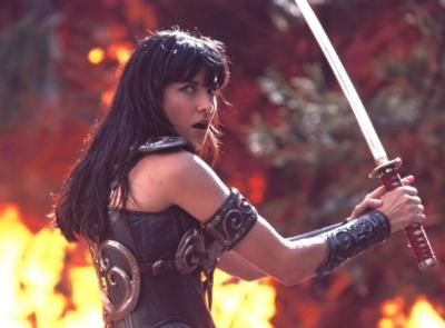 xena-sword-hell