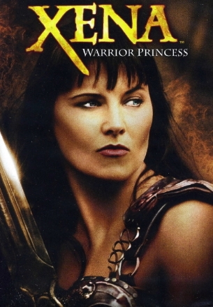 xena-the-warrior-princess
