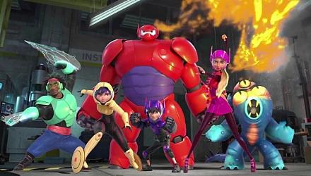 big-hero-6-grupo