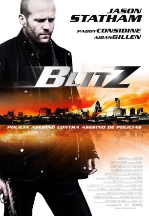 blitz-poster