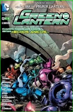 green-lantern-19