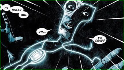 green-lantern-zona-muerta