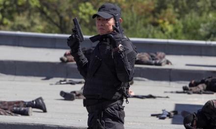 los-mercenarios-3-li