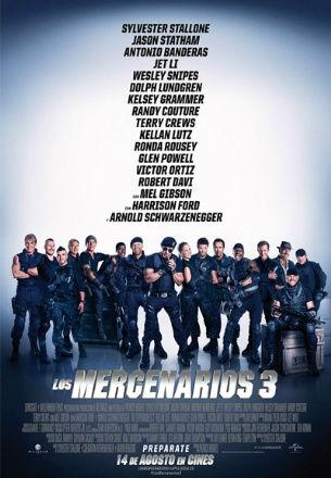 los-mercenarios3-poster