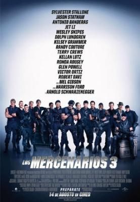 los-mercenarios3-poster2