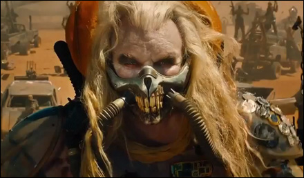 mad-max-fury-road-immortan