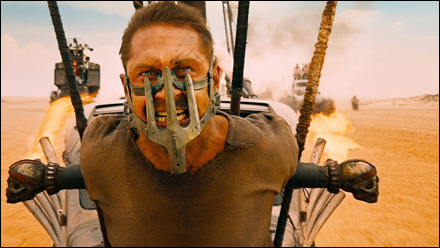 mad-max-fury-road-max