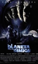 planeta-simios-2001-poster