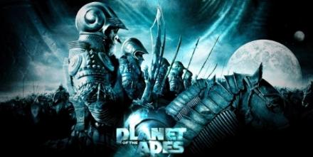 planeta-simios-2001-teaser