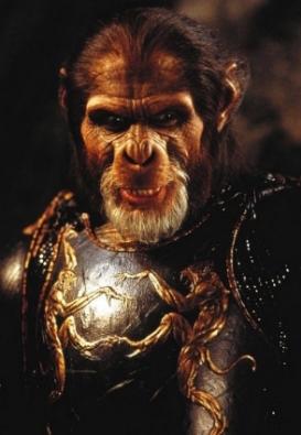 planeta-simios-2001-thade