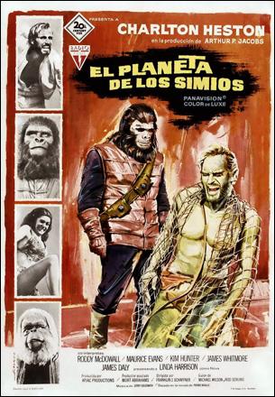 planeta-simios-poster