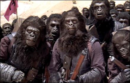 planeta-simios-soldados
