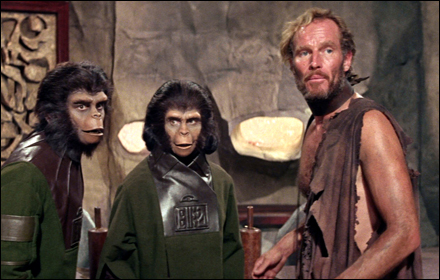 planeta-simios-zira