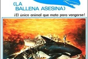 Foto de la portada de Orca