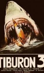 poster-tiburon3