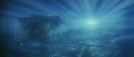 profundidad-seis-explosion