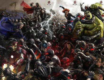 the-avengers-unlimited-ultron