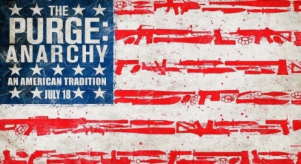 the-purge-anarchy-teaser