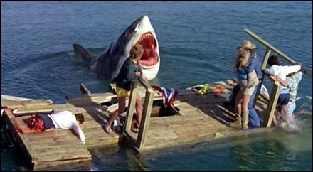 tiburon_ataca