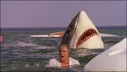 tiburon_ataque