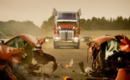transformers-4-camion-prime