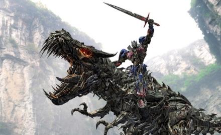 transformers-4-dragon