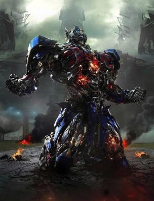 transformers-4-optimus-prime-ko