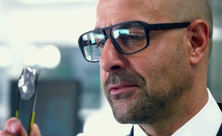 transformers-4-stanley-tucci