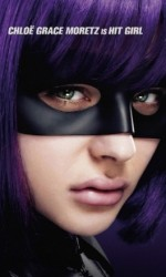 chloe-grace-moretz-hit-girl-poster
