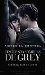 cincuenta-sombras-de-grey-poster