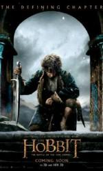 el-hobbit-3