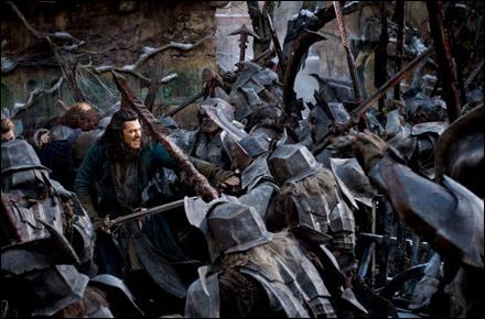 el-hobbit-3-batalla