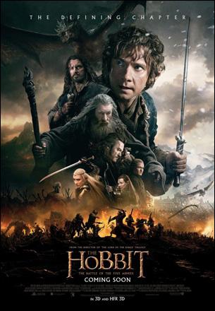 el-hobbit-3-poster