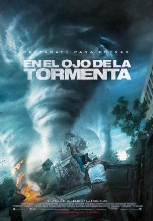 en-el-ojo-de-la-tormenta-poster