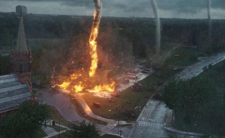 en-el-ojo-de-la-tormenta-tornados