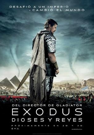 exodus-dioses-y-reyes-poster