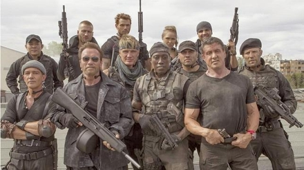 expendables3-equipo