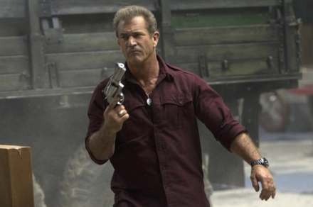 expendables3-gibson