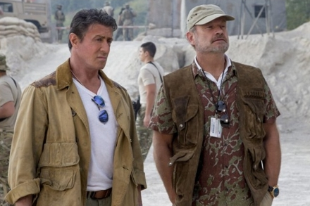expendables3-grammer