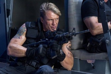 expendables3-gunnar
