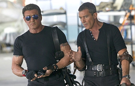 expendables3-stallone-banderas