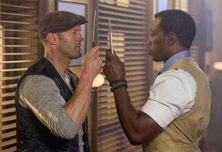 expendables3-statham-snipes