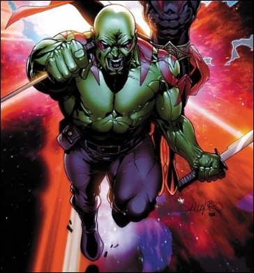 guardianes-de-la-galaxia-comic-drax