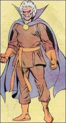guardianes-de-la-galaxia-comic-el-coleccionista