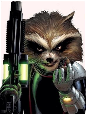 guardianes-de-la-galaxia-comic-rocket