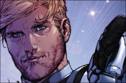 guardianes-de-la-galaxia-comic-starlord
