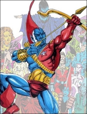guardianes-de-la-galaxia-comic-yondu