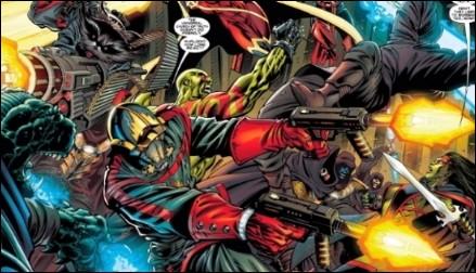 guardianes-de-la-galaxia-v1-batalla