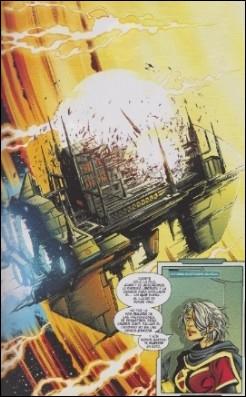 guardianes-de-la-galaxia-v1-explosion