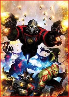 guardianes-de-la-galaxia-v1-portada